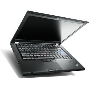 Sind Laptops für das Gaming geeignet?