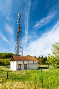 Der Mobilfunkstandard LTE