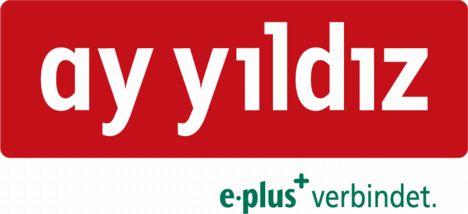 Ay Yildiz – Ein Tochterunternehmen von E-Plus