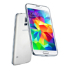 Samsungs neues Flagschiff – Galaxy S5