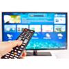 Sicherheitslücke in Smart TVs entdeckt