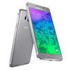 Das Samsung Galaxy Alpha