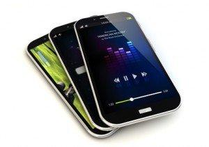 Smartphone Tarif