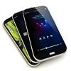 Ratgeber: Der passende Smartphone Tarif
