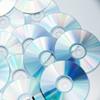 Ratgeber: Welche DVD-Rohlinge brauche ich?