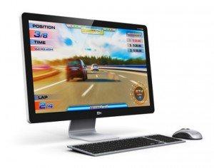 Gaming PC zusammenstellen 2015 – Darauf ist zu achten