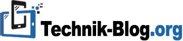 Technik-Blog.org